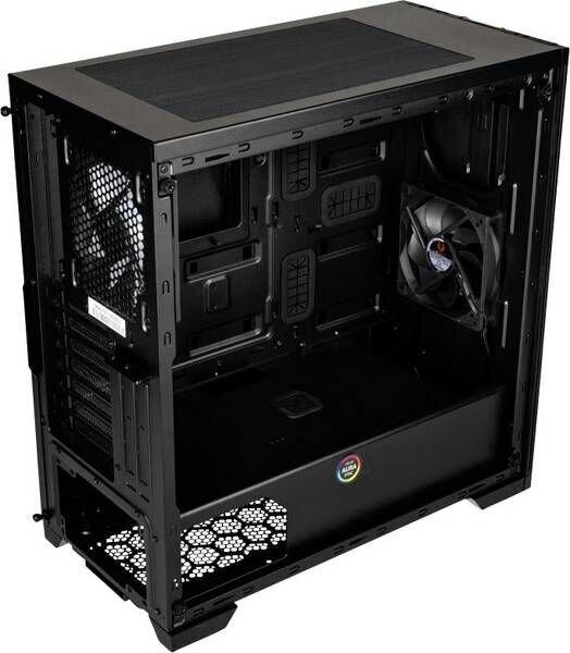 BitFenix BFC-SBR-300-KKGSK-RP цена