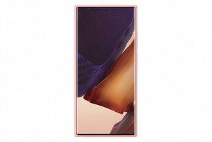 Samsung EF-PN985TAEGEU cena un informācija | Maciņi, somiņas | 220.lv