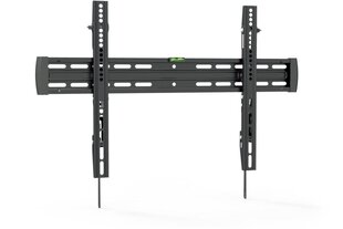 Universal Wall Mount for Monitors цена и информация | Universal Wall Mount for Monitors | 220.lv