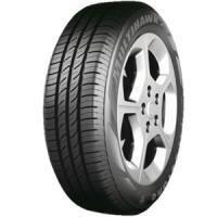 Firestone MULH2 165/65R13 77T cena un informācija | Vasaras riepas | 220.lv