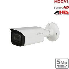 Dahua HFW2501TPZA cena un informācija | Novērošanas kameras | 220.lv