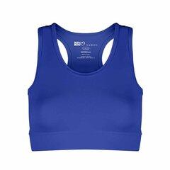 Sieviešu tops Bodyboo - BB70220 21681 cena un informācija | T-krekli sievietēm | 220.lv
