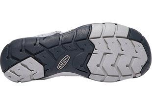 Sieviešu sandales Keen Wm's Clearwater CNX 1018498 36, 57522 cena un informācija | Sieviešu sandales | 220.lv
