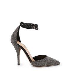Sieviešu kurpes Valentino - LW1S0A23CT4 26204 cena un informācija | Sieviešu kurpes Valentino - LW1S0A23CT4 26204 | 220.lv