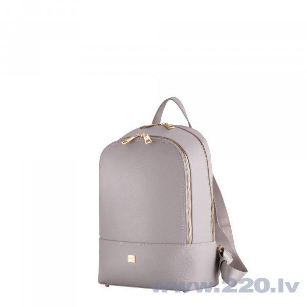 Sieviešu soma CANDY Carpisa internetā