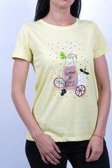 T-krekls LTB cena un informācija | T-krekli sievietēm | 220.lv