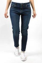 Džinsa bikses sievietēm LTB, zilas cena un informācija | Sieviešu džinsi | 220.lv