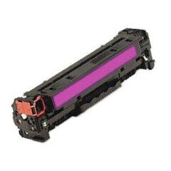 Extra Digital CF383A, violeta cena un informācija | Kārtridži | 220.lv