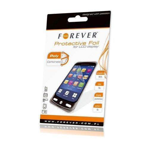 Aizsargstikls Mega Forever telefonam Nokia 620