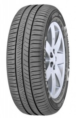 Michelin ENERGY SAVER+ 195/55R16 91 T