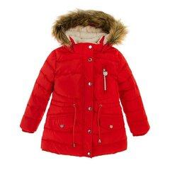 Cool Club куртка для девочек, COG2111442 цена и информация | Cool Club куртка для девочек, COG2111442 | 220.lv