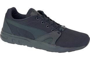 Puma Trinomic XT SM 359135 14 sporta apavi vīriešiem (56192) cena un informācija | Vīriešu sporta apavi | 220.lv