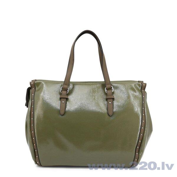 Sieviešu somiņa Trussardi - PORTULACA_75B00537-99 35376 cena