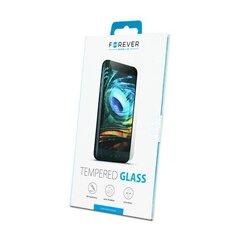 LCD aizsargstikls Forever Huawei P Smart 2021 cena un informācija | Ekrāna aizsargstikli | 220.lv