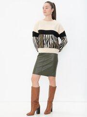 Sieviešu džemperis Vero Moda cena un informācija | Džemperi sievietēm | 220.lv