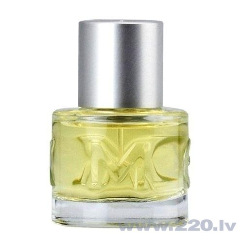 Tualetes ūdens Mexx Woman Spring Edition edt 20 ml