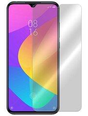 Hallo Tempered Glass Aizsargstikls Xiaomi Redmi Note 8T cena un informācija | Hallo Tempered Glass Aizsargstikls Xiaomi Redmi Note 8T | 220.lv