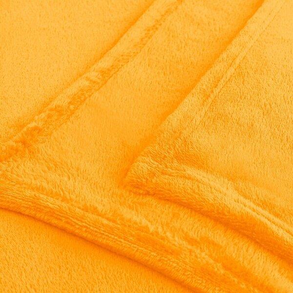 DecoKing gultas pārklājs Mic 220x240 cm cena