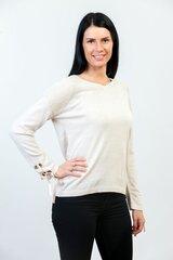Sieviešu džemperis XINT cena un informācija | Jakas sievietēm | 220.lv