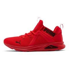 Vīriešu sporta apavi PUMA Enzo 2 cena un informācija | Sporta apavi vīriešiem | 220.lv