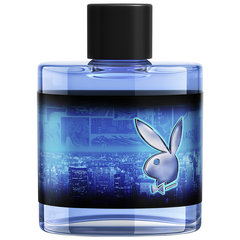 Tualetes ūdens Playboy Super Playboy edt 100 ml