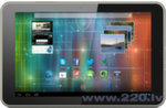 Planšetdators PRESTIGIO MultiPad 8.0 HD, PMP5588C DUO, 8""