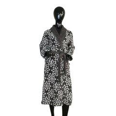 Sieviešu halāts cena un informācija | Sieviešu halāti | 220.lv