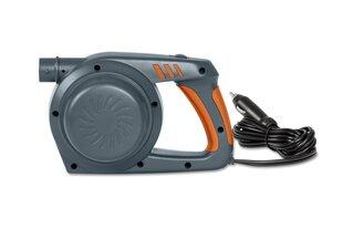 Elektriskais pumpis Bestway PowerGrip, DC 12V cena un informācija | Piepūšamie matrači un mēbeles | 220.lv