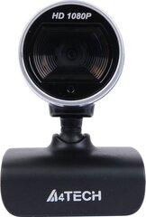 A4Tech A4TKAM46703 cena un informācija | Novērošanas kameras | 220.lv