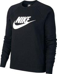 Džemperis vīriešiem Nike, BV4112 010 cena un informācija | Jakas sievietēm | 220.lv