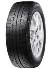 Michelin X-ICE XI2 195/60R15 88 T цена и информация | Зимние шины | 220.lv