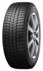 Michelin X-ICE XI3 215/55R17 98 H XL цена и информация | Зимние шины | 220.lv