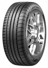 Michelin PILOT SPORT PS2 285/35R19 99 Y