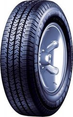 Michelin AGILIS 51 195/70R15 98 T
