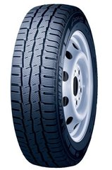 Michelin AGILIS ALPIN 225/70R15C 112 R цена и информация | Зимние шины | 220.lv