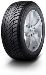 Goodyear ULTRA GRIP + SUV 245/65R17 107 H цена и информация | Зимние шины | 220.lv