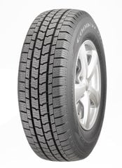 Goodyear Cargo Ultra Grip 2 225/70R15C 112 R