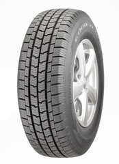 Goodyear Cargo Ultra Grip 2 225/70R15C 112 R цена и информация | Зимние шины | 220.lv