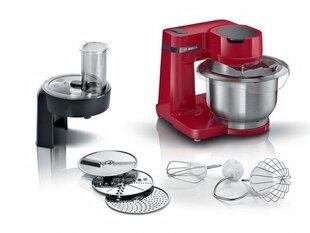 Bosch MUMS2ER01 cena un informācija | Virtuves kombaini | 220.lv