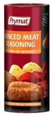 Prymat piedava maltai gaļai un kotletēm 180 g cena un informācija | Pārtikas piedevas | 220.lv