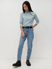 Sieviešu džemperis Only cena un informācija | Džemperi sievietēm | 220.lv