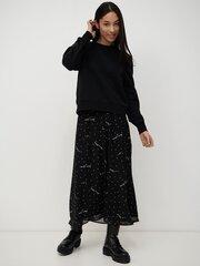 Sieviešu džemperis Vero Moda cena un informācija | Jakas sievietēm | 220.lv