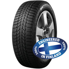 Triangle SnowLink -Engineered in Finland- 205/60R15 95R cena un informācija | Triangle SnowLink -Engineered in Finland- 205/60R15 95R | 220.lv