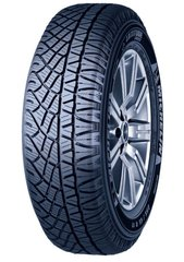 Michelin LATITUDE CROSS 235/60R16 104 H