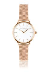 Sieviešu pulkstenis Annie Rosewood 12A2-R14 cena un informācija | Sieviešu pulksteņi | 220.lv