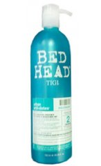 Tigi Bed Head Urban Anti+Dotes Recovery Atjaunojošs kondicionieris