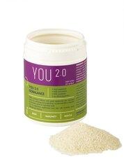 Uztura bagātinātājs YOU 2.0 Isobalance, 200 g cena un informācija | Vitamīni | 220.lv