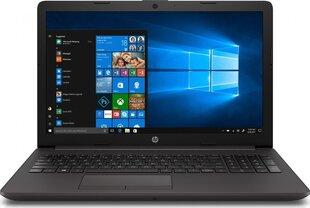 HP 255 G7 (150A4EA) cena un informācija   HP 255 G7 (150A4EA)   220.lv