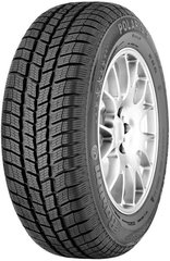 Barum Polaris 3 155/65R13 73 T