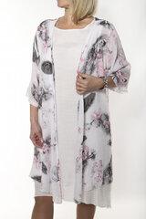 Sieviešu kleita + tunika cena un informācija | Kleitas | 220.lv